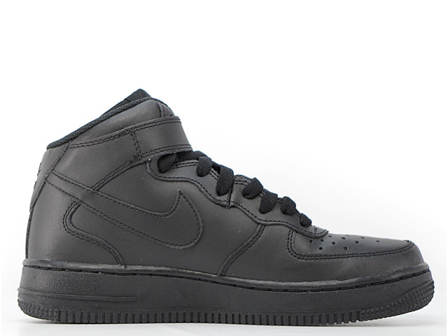 AIR FORCE 1 MID (GS)の商品画像-3