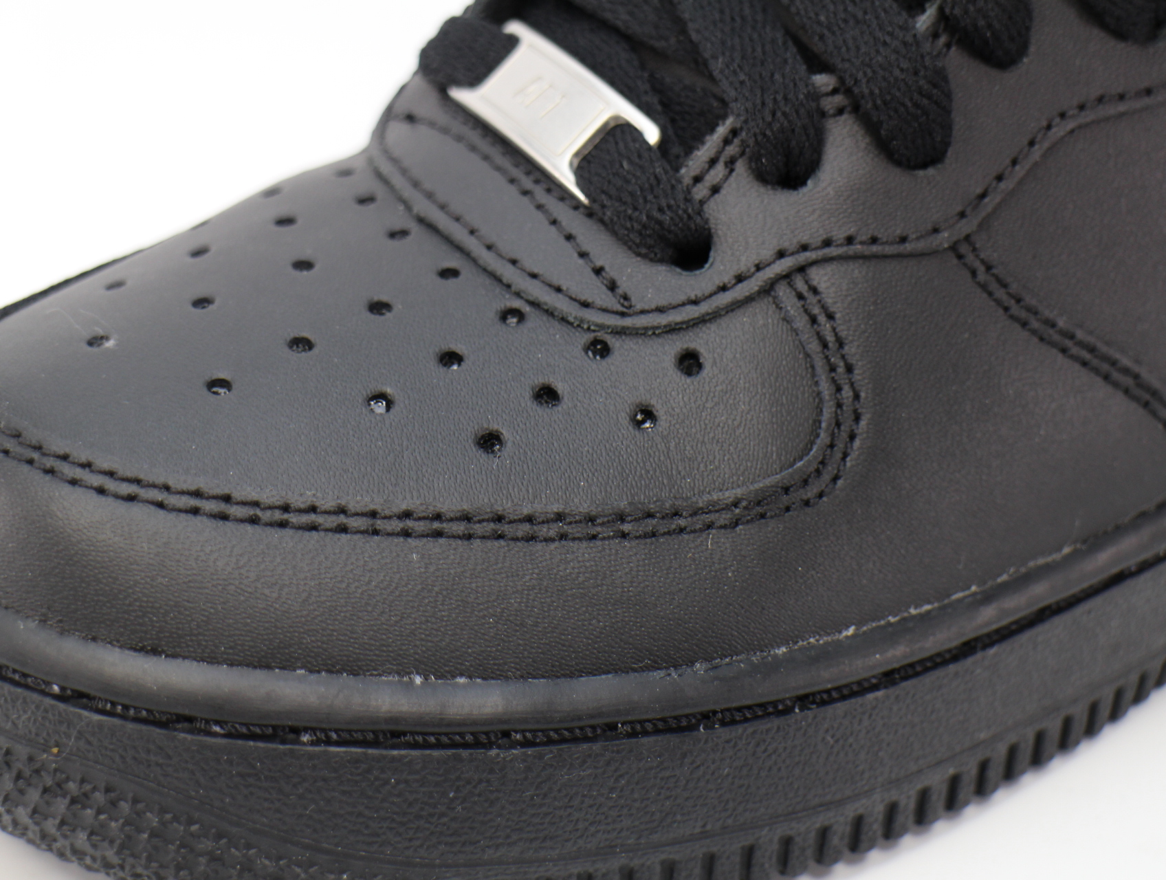 AIR FORCE 1 MID (GS)の商品画像-6
