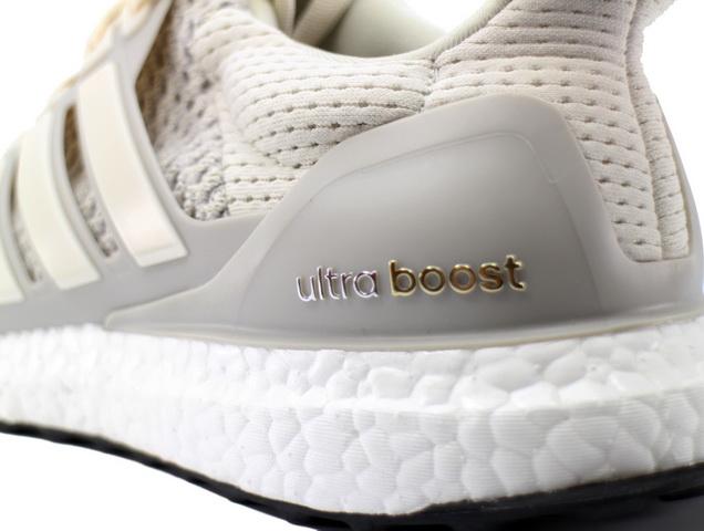 ULTRA BOOST WOOL LTDの商品画像-6