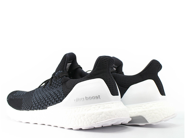 ULTRA BOOST UNCAGEDの商品画像-2