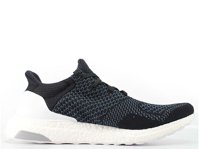 ULTRA BOOST UNCAGEDの商品画像-3