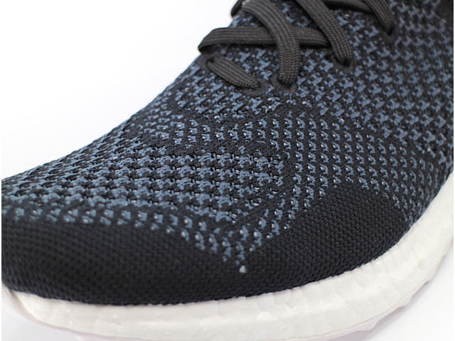 ULTRA BOOST UNCAGEDの商品画像-5