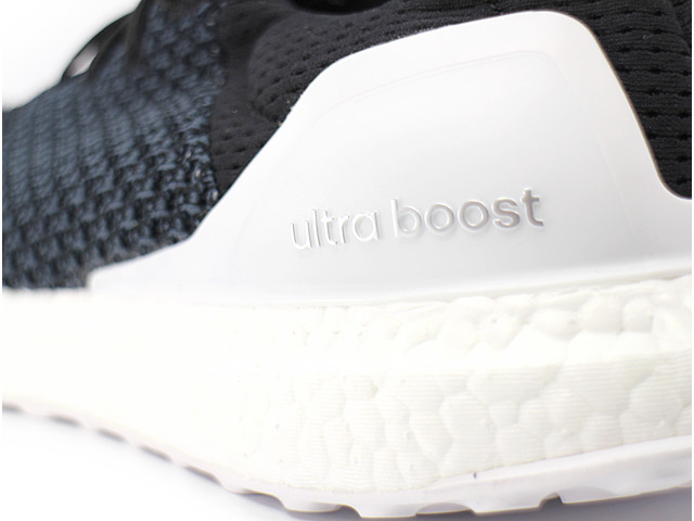 ULTRA BOOST UNCAGEDの商品画像-6