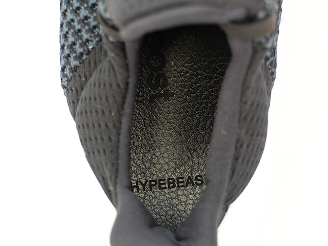 ULTRA BOOST UNCAGEDの商品画像-7