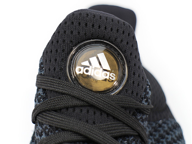 ULTRA BOOST UNCAGEDの商品画像-8
