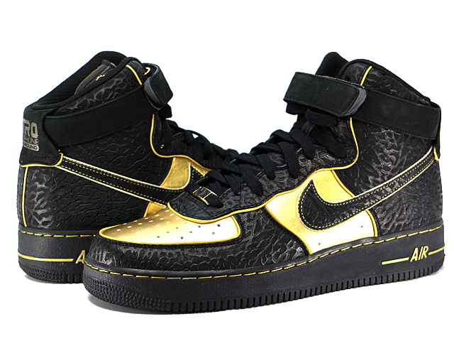 AIR FORCE 1 HIGH SUPREMEの商品画像-2