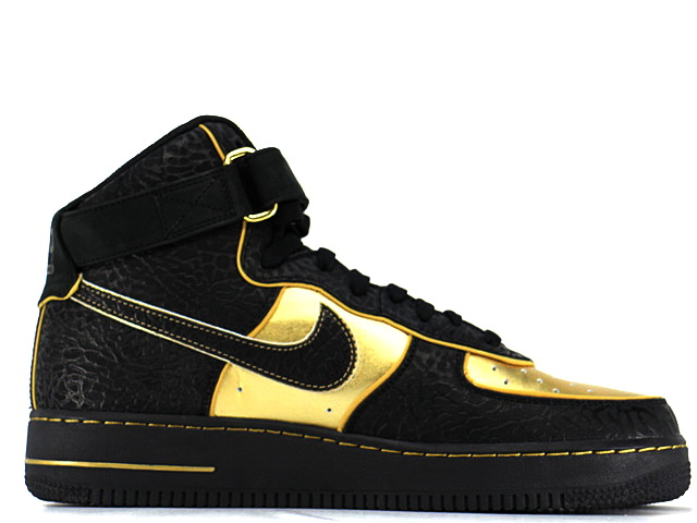 AIR FORCE 1 HIGH SUPREMEの商品画像-1