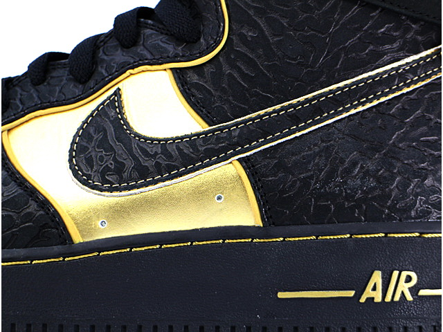 AIR FORCE 1 HIGH SUPREMEの商品画像-6