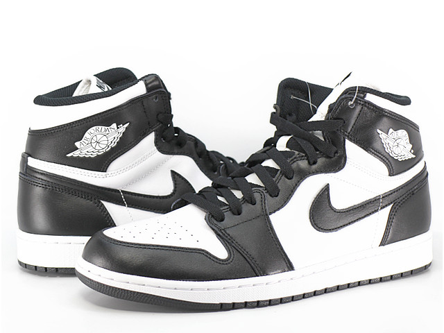 AIR JORDAN 1 RETRO HIGH OGの商品画像-1