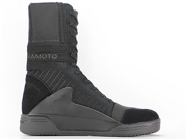 Y-3 HAYWORTH GUARDの商品画像-3