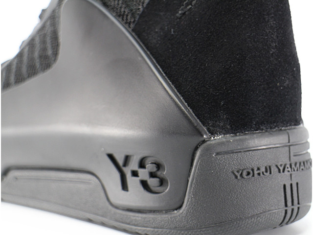 Y-3 HAYWORTH GUARDの商品画像-5