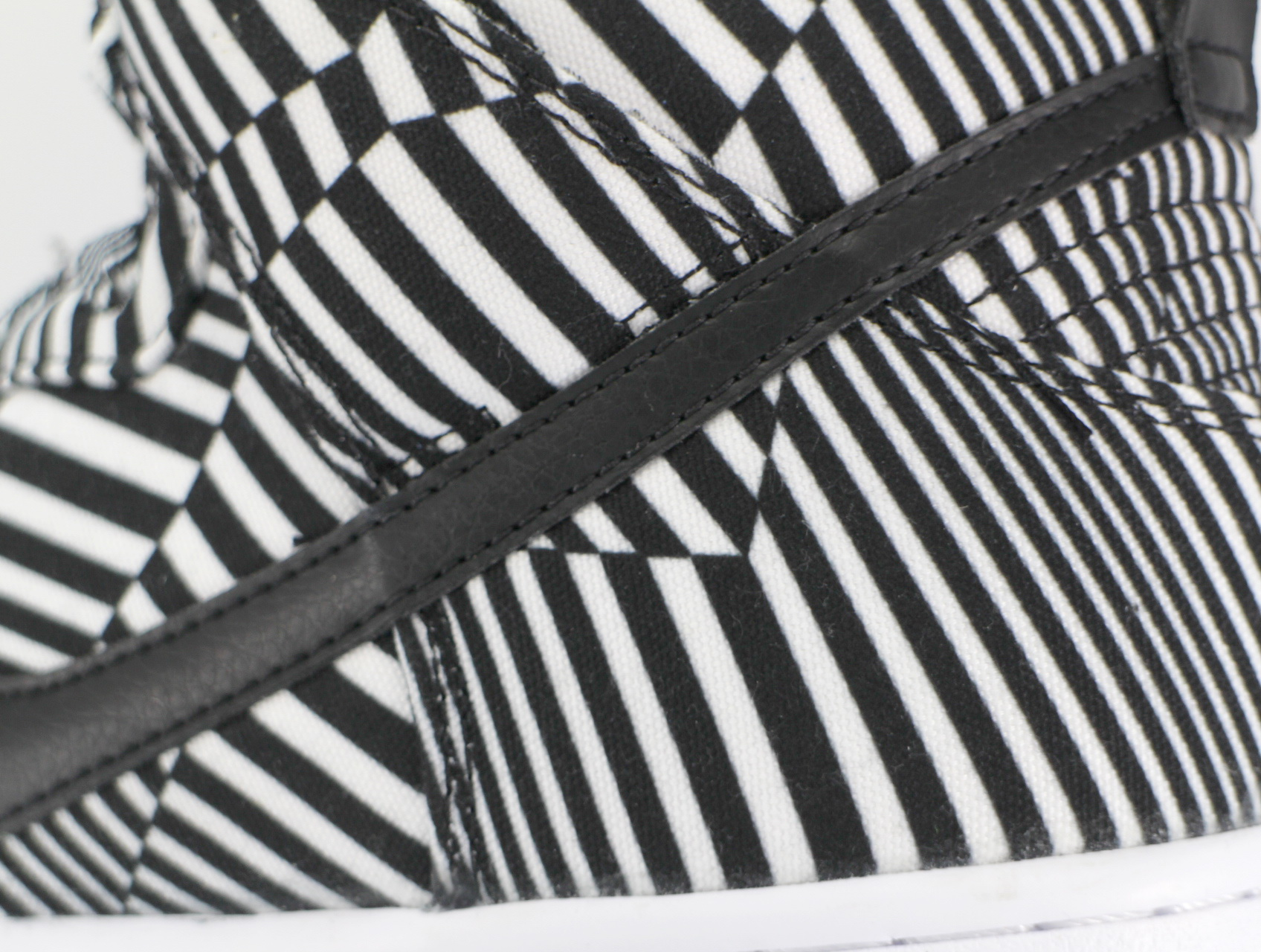 DUNK HIGH PREMIUM SBの商品画像-5
