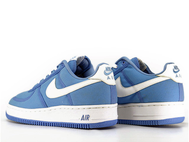 AIR FORCE 1 LOW CANVASの商品画像-2