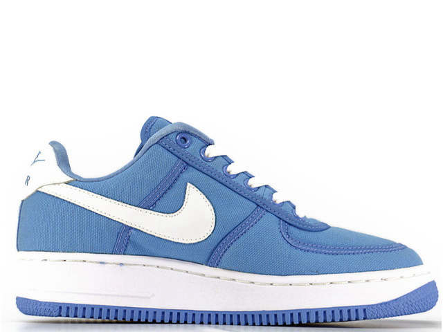 AIR FORCE 1 LOW CANVASの商品画像-3