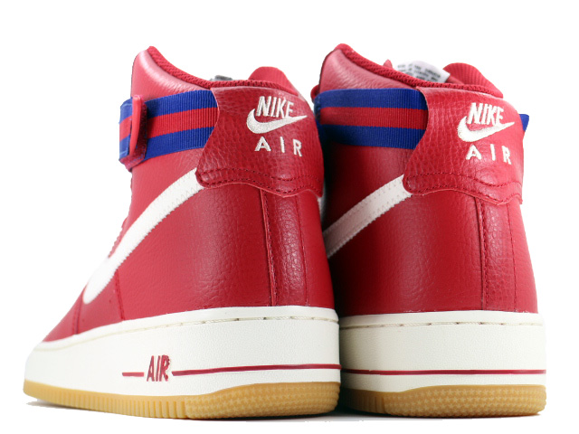 AIR FORCE 1 HIGH '07の商品画像-2