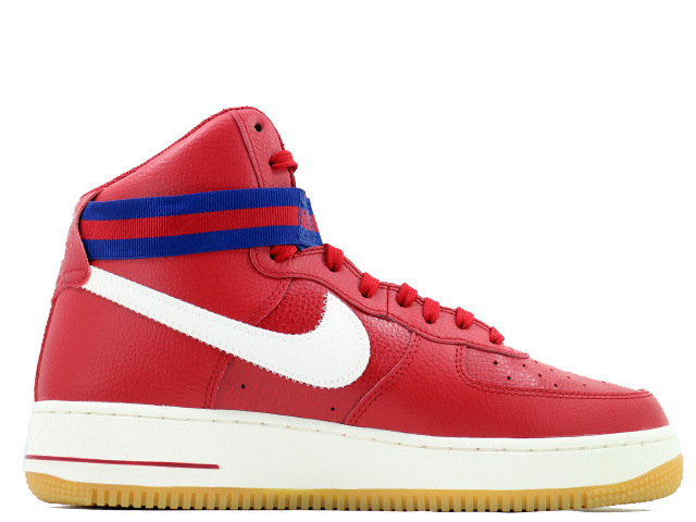 AIR FORCE 1 HIGH '07の商品画像-3