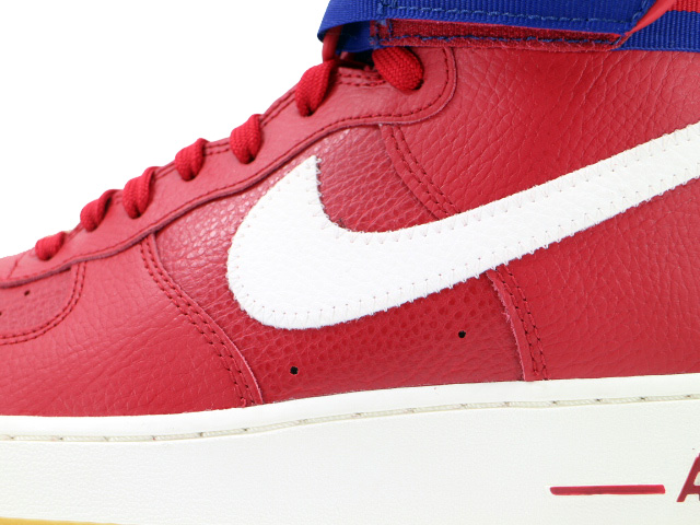 AIR FORCE 1 HIGH '07の商品画像-5
