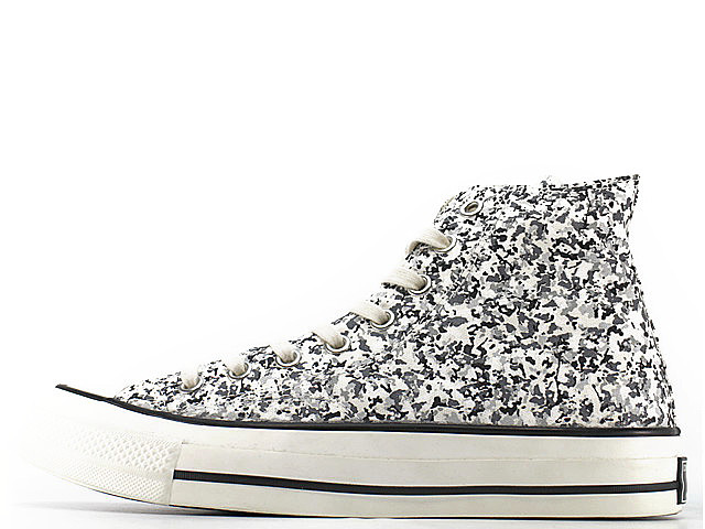 CHUCK TAYLOR MATERIAL OXの商品画像