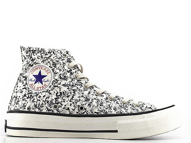 CHUCK TAYLOR MATERIAL OXの商品画像-3