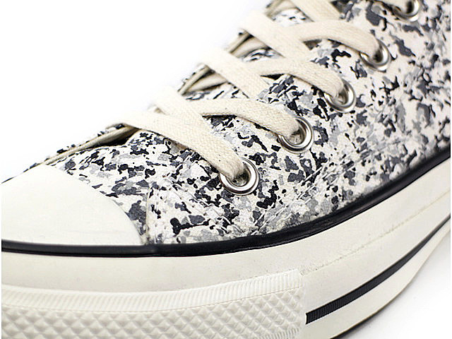 CHUCK TAYLOR MATERIAL OXの商品画像-5