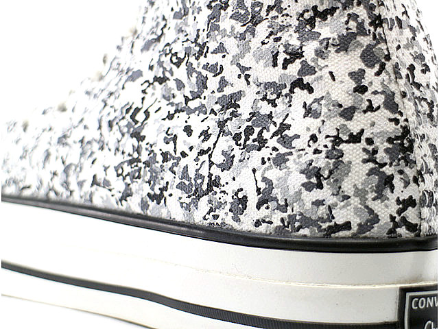 CHUCK TAYLOR MATERIAL OXの商品画像-7