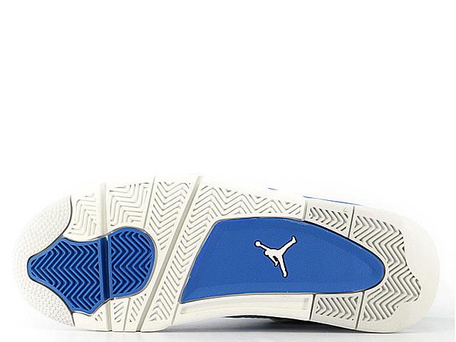 AIR JORDAN 4 RETROの商品画像-4