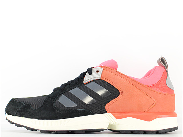 ZX5000 RSPNの商品画像
