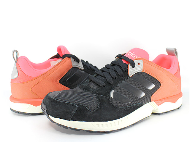 ZX5000 RSPNの商品画像-1
