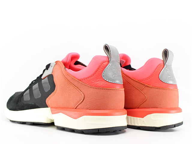 ZX5000 RSPNの商品画像-2