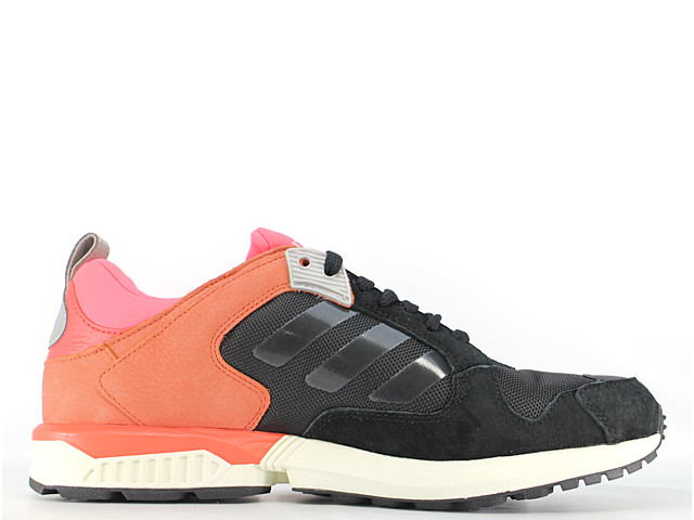 ZX5000 RSPNの商品画像-3