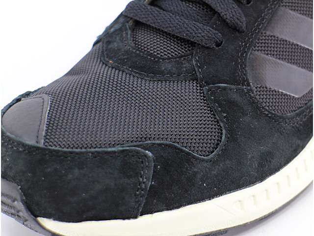 ZX5000 RSPNの商品画像-5