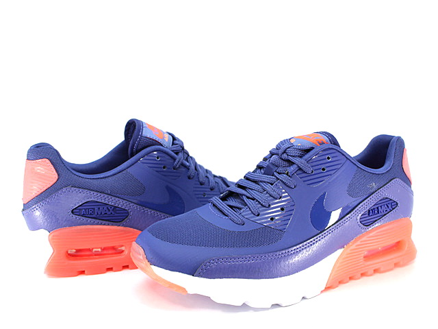 WMNS AIR MAX 90 ULTRA ESSENTIALの商品画像-1