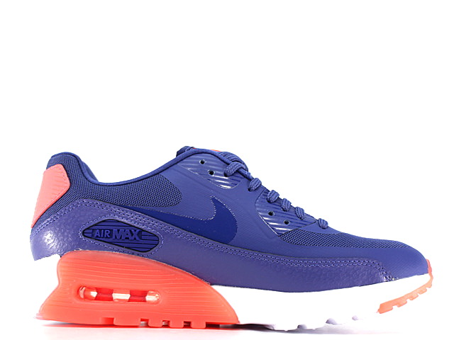 WMNS AIR MAX 90 ULTRA ESSENTIALの商品画像-3