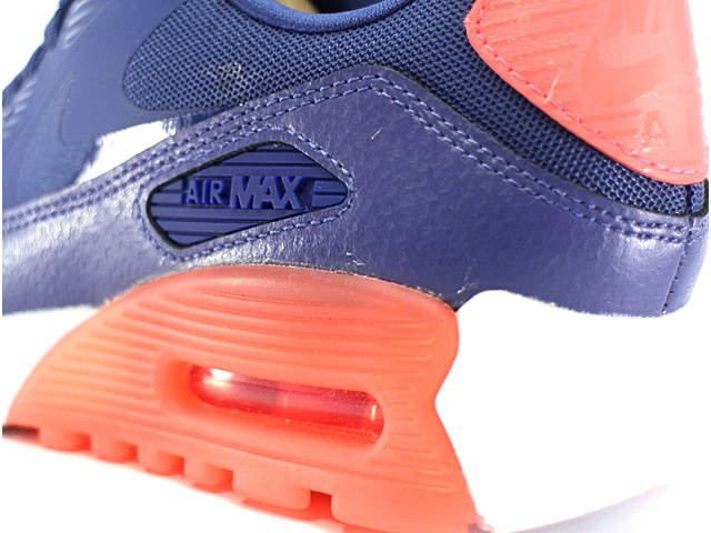 WMNS AIR MAX 90 ULTRA ESSENTIALの商品画像-6
