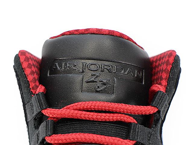 AIR JORDAN 1 RETRO 94の商品画像-7