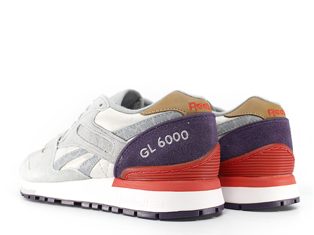 GL 6000 CAMOの商品画像-2