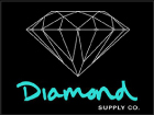 diamondsupply