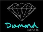 diamondsupply