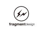 fragmentdesign