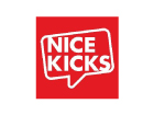 nicekicks
