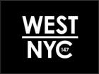 westnyc