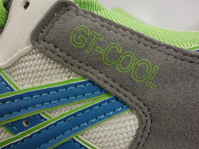 GT-COOLの商品画像-5