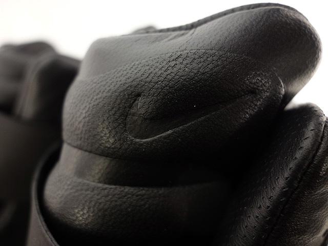 SWOOSH HNTRの商品画像-5
