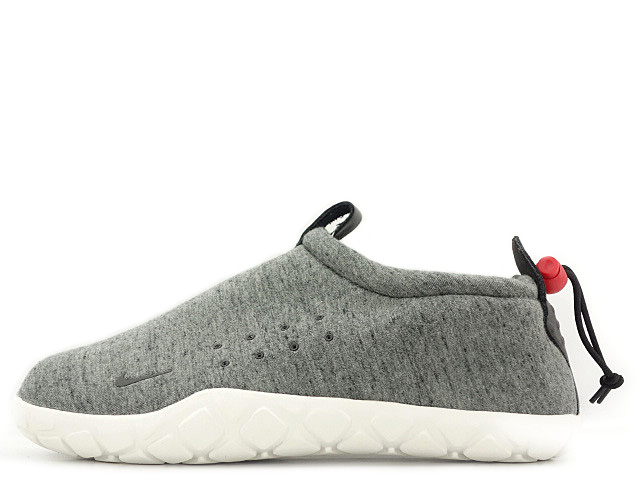 AIR MOC TECH FLEECEの商品画像