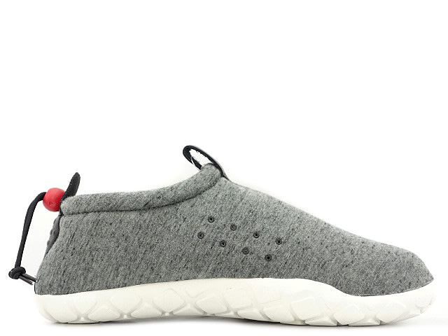 AIR MOC TECH FLEECEの商品画像-3