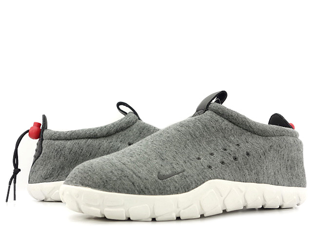 AIR MOC TECH FLEECEの商品画像-1