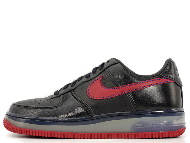 AIR FORCE 1 SPRM MAX AIRの商品画像