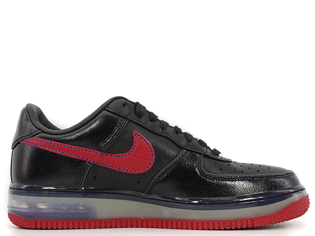AIR FORCE 1 SPRM MAX AIRの商品画像-3