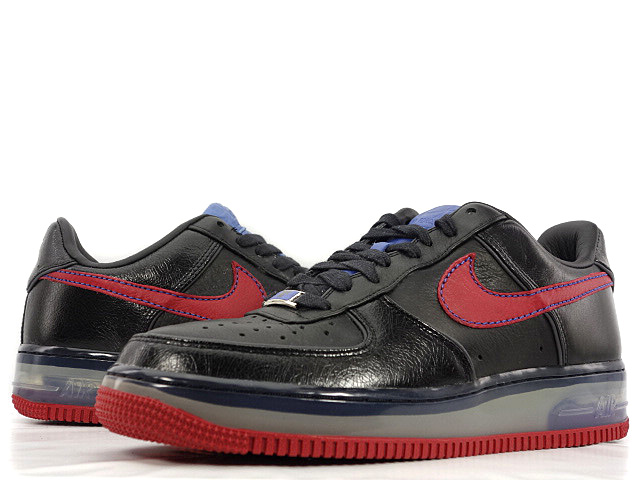AIR FORCE 1 SPRM MAX AIRの商品画像-1