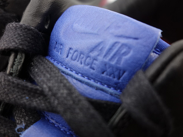 AIR FORCE 1 SPRM MAX AIRの商品画像-5